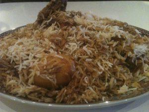 اكلات رمضانية جديدة 2014