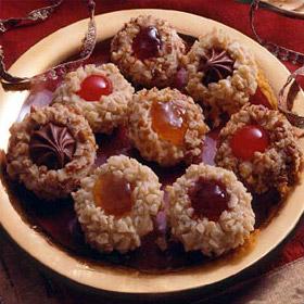 بسكويت اللوز حلويات شرقية بسيطة 2016