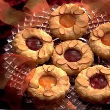 حلويات رمضانية باردة بالصور