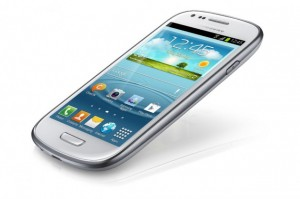 اسعار ومواصفات سامسونج  Galaxy S3 Neo