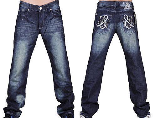 1268586131_80616998_1-Pictures-of--Newww.vb.haeaty.com-RockRepublic-Men-jeans-sale