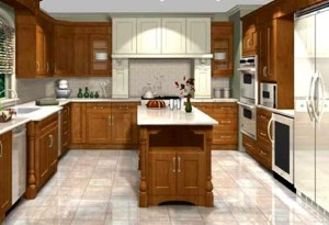 1343072038_411174171_1-Pictures-of--kitchen-interior-design