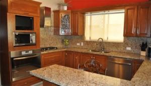 1345880692_306817585_4-cocinas-cocinas-cocinas-integrales-sobre-diseno-en-monterrey-Otros-Servicios