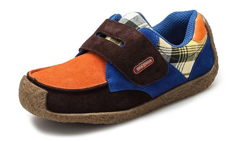 احذية ايطالية ملونة للشباب