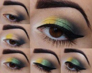 30-Glamorous-Eye-Makeup-Ideas-for-Dramatic-Look-5