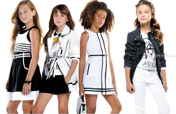 كولكشن ملابس مراهقات قصيرة 2015