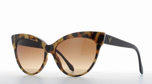 نظارات شمسية 2015