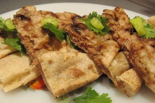 الحواوشي المصري من مطبخ فتكات