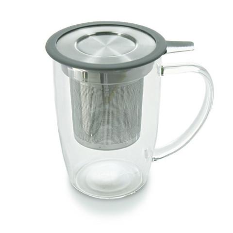 ماكينه لصنع القهوة بسرعة وبسهولة