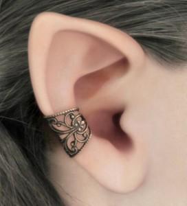 Beautiful-Dangle-Earrings-Style