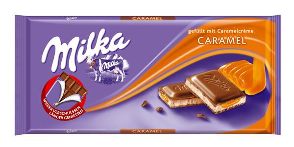 شوكولاته ميلك اجمل انواع الشوكولاته بالحليب