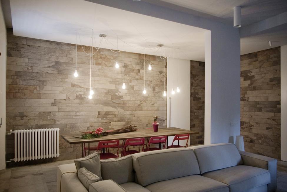 احدث الوانات ديكورات حوائط غرف الاستقبال 2015