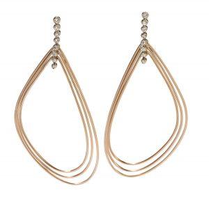 Coral-diamond-earrings-2