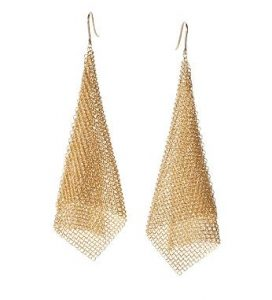 Elsa_Peretti_Mesh_scarf_earrings_1295