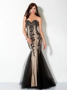Evening-Dresses-2013-9