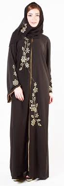Exclusive-Stylish-Luxury-www.fatakat-ar.comAbaya-Designs-Fashion-2015-For-Girls