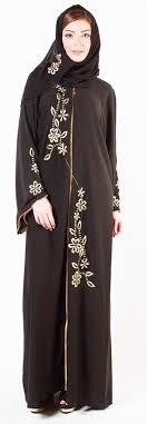 Exclusive-Stylish-Luxury-www.fatakat-ar.comAbaya-Designs-Fashion-2015-For-Girls