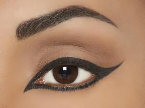 Eye Liner Gallery (8)