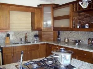 Fotos-de-cocinas-integrales