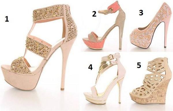 Highwww.fatakat-ar.com-Heels-Fashion-Shoes-For-Pakistani-Brides-009