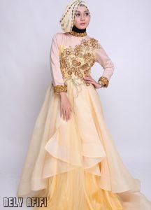 Jahit-Gaun-www.fatakat-ar.comPengantin-Muslimah-Designer-4a
