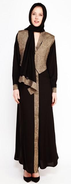 Latest-Abaya-Gowns- www.fatakat-ar.com 3