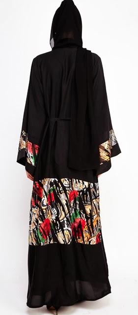 Latest-Abaya-Gowns- www.fatakat-ar.com 9