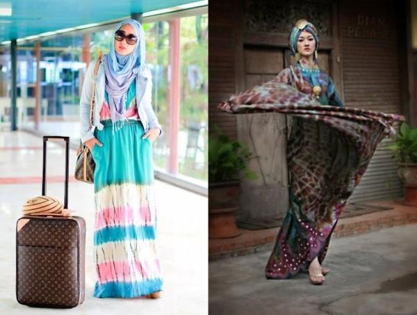 ملابس الصيف في شياكة وجمال سنة 2015