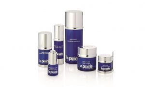Luxurious-Anti-Aging-www.fatakat-ar.comSkin-Care-from-La-Prairie-Beiersdorf