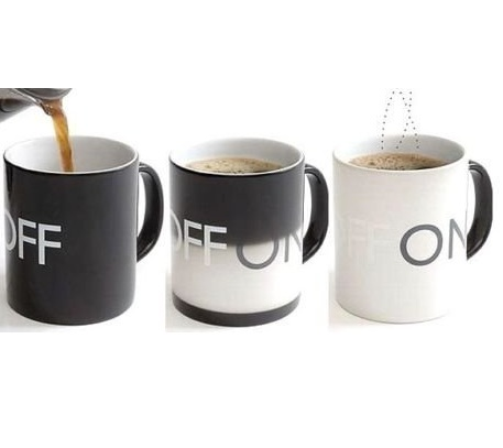 Magicwww.fatakat-ar.com-On-off-Coffee-Mugs