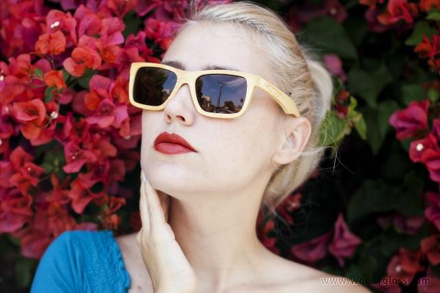 9b752e475 نظارت شمسية صفراء 2015. ديـــــــور. تعتبر ديور من اشهر الماركات ...
