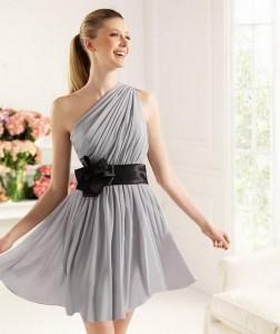 Pronovias-Short-Cocktail-Dresses-2013-Collection_02