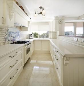 Provincial-Kitchen-1019