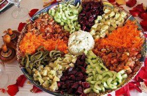 Saladewww.fatakat-ar.com-marocaine-composee