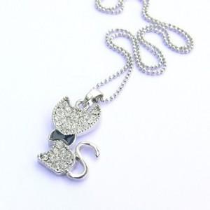 Swarovski-Crystal-Necklaces-238