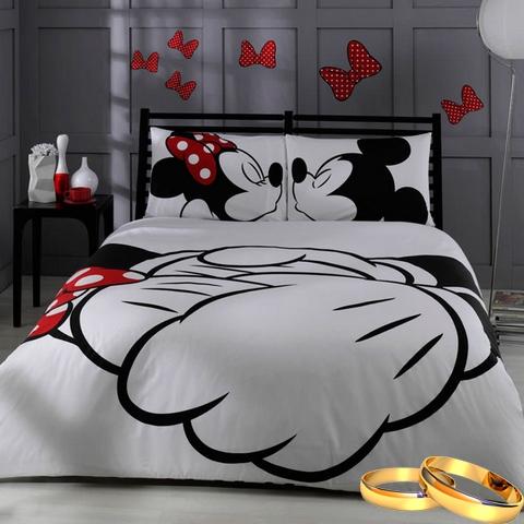 مفارش سرير للعرائس 2015