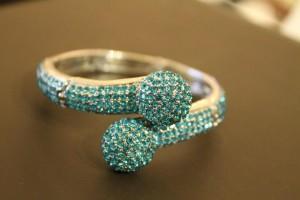 Tesoro-accessories-for-Girls-1