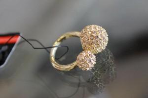 Tesoro-accessories-for-Girls-9