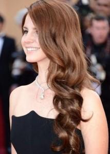 Top-100-Long-Hairstyles-2014_03