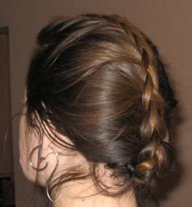 Tucked_Dutch_Braid_Hairstyle_View_3