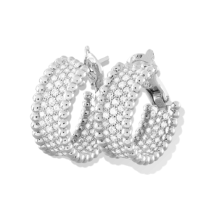 VCARO2IY00_VanCleefArpels_Perlee-earrings-with-diamonds-3rows-1