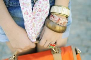 accessories-bag-beautiful-fashion-girl-Favim.com-283352