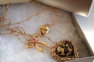 accessories-boy-girl-heart-Favim.com-684557