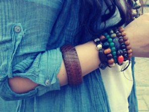 accessories-fashion-girl-Favim.com-222289