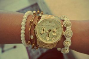 accessories-girl-girls-gold-Favim.com-639956