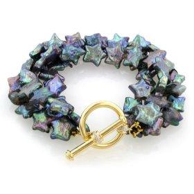 accessories92