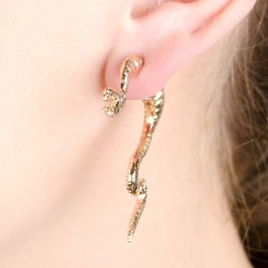 alba-s-gold-snake-front-and-back-earrings-24