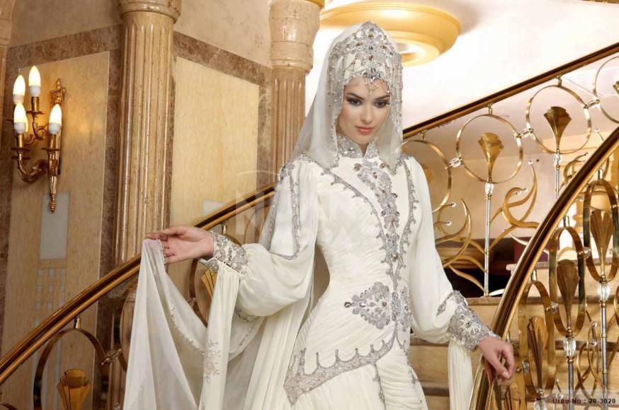 basortulu-www.fatakat-ar.comgelinlik-modelleri-7-874x580