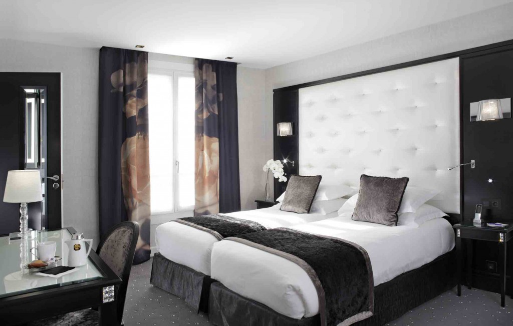 ديكورات غرف نوم للعرايس 2015