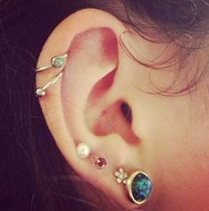 cartilage-piercings-tumblr-4onqrbz2